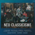 Néo-classicisme